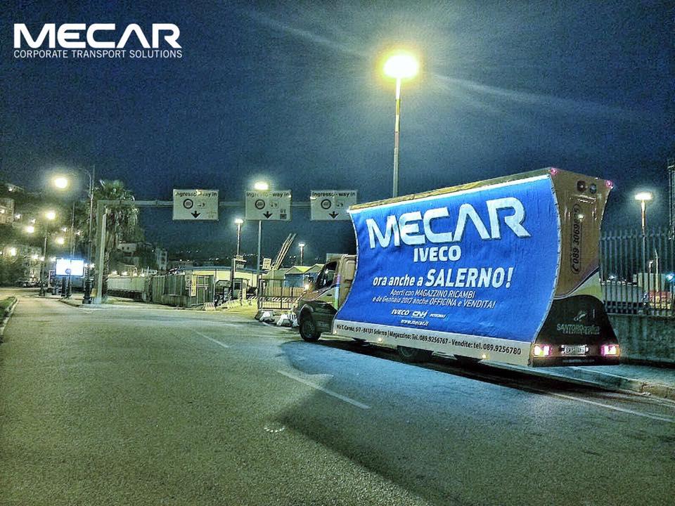 Mecar Salerno